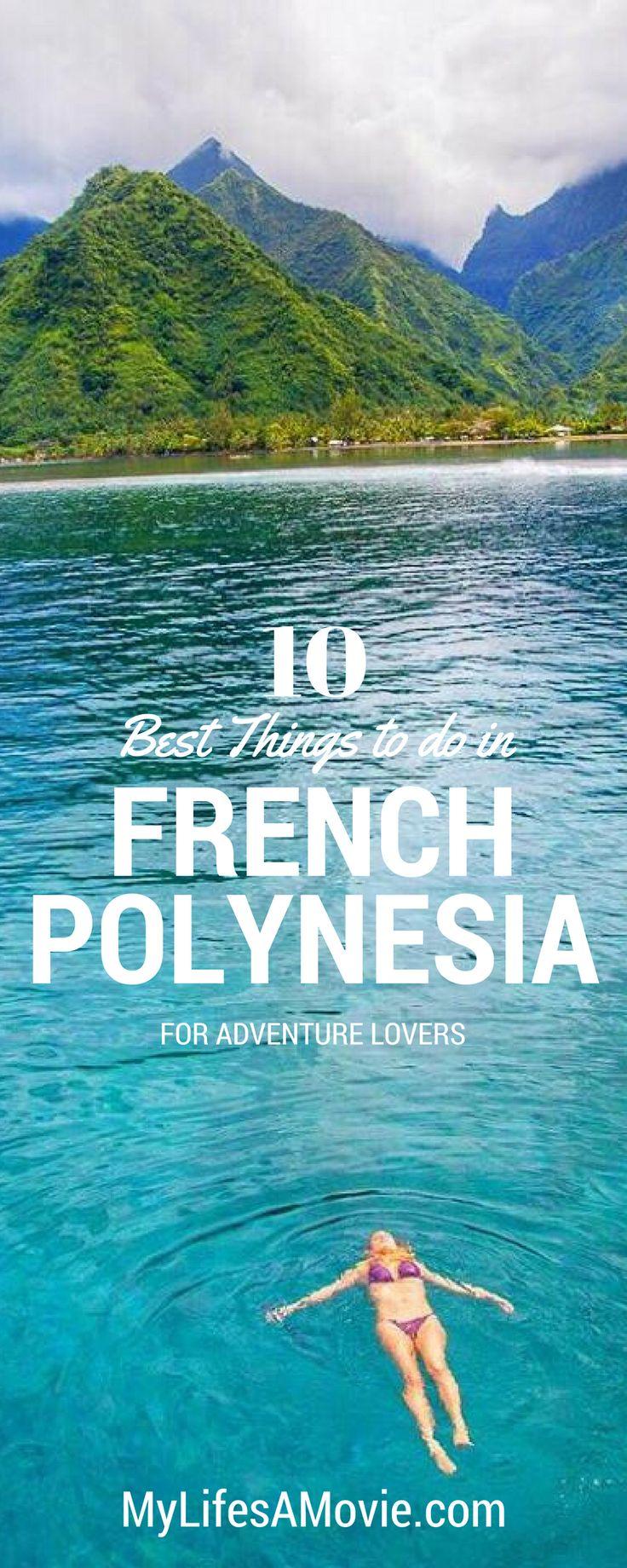 Best Things to do in French Polynesia mylifesamovie.com (2)