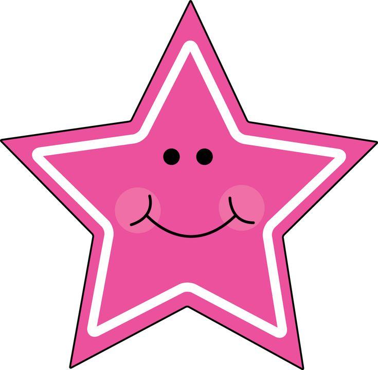 100 best clip art stars images on pinterest clip art illustrators rh pinterest co uk Red Star Clip Art Red Star Clip Art