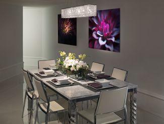 Artemisia - dining room