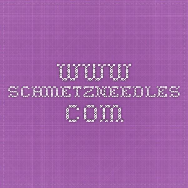 www.schmetzneedles.com