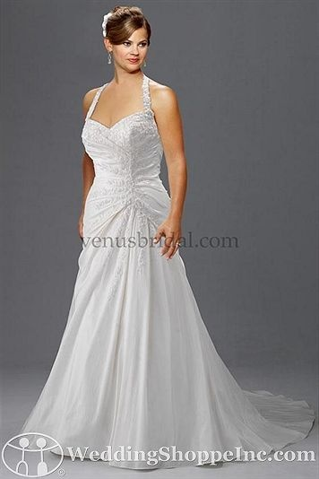 Venus Bridal Gowns: order Venus Dresses online from Wedding Shoppe Inc. now!