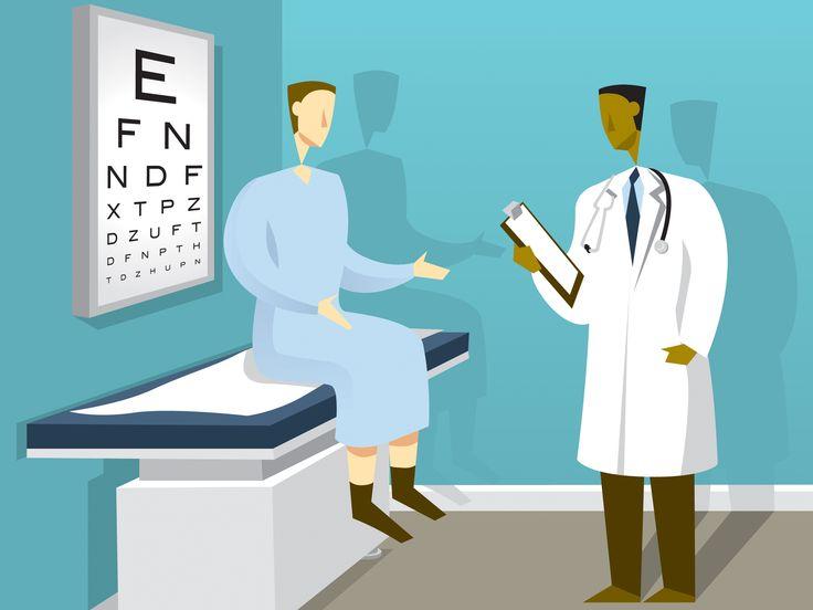 gyno surgery insurance reddit