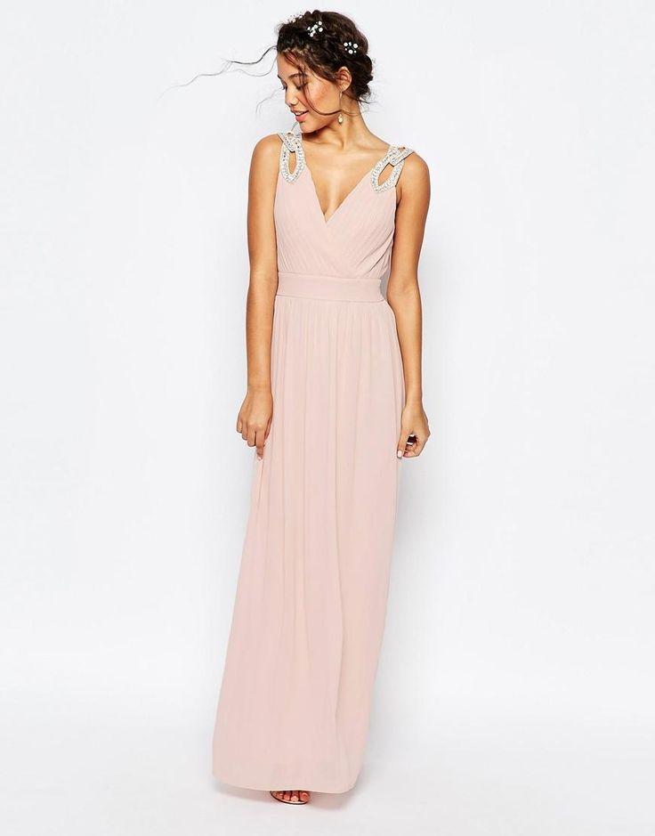 8 besten Meine Kleider Bilder auf Pinterest | Kleider, Hochzeiten ...