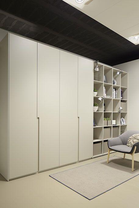 Tiradores de armarios de cocina dise os arquitect nicos - Tiradores armarios cocina ...