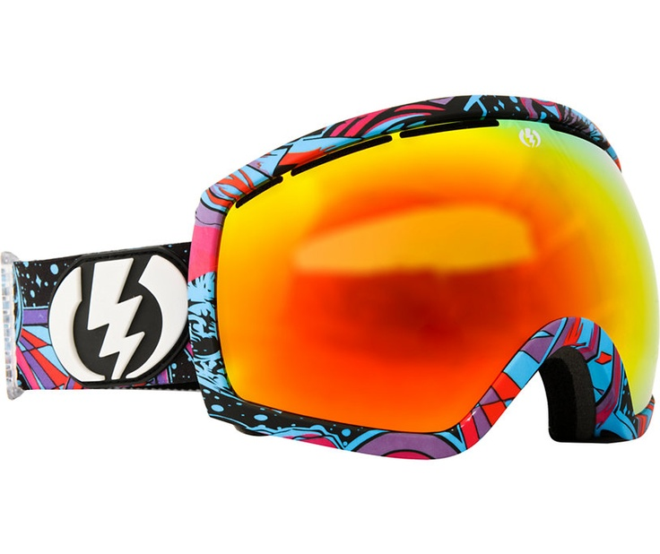 best goggles snowboarding  79 best ideas about Goggles on Pinterest