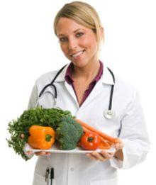 Продукты для профилактики от рака