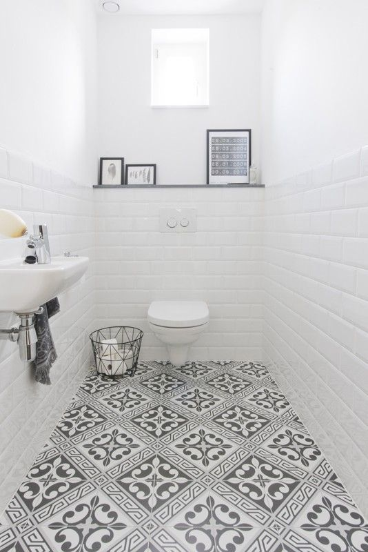 29+ Bathroom Color Ideas With the Most Likes (COMPLETE) Dreaming House