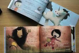 Image result for children's books series inside