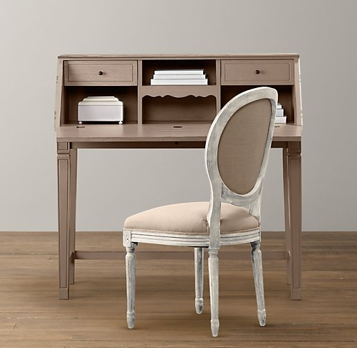 Restoration Hardware Warranty: 17 Best Images About Ideas For Our New House! On Pinterest