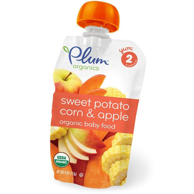 recipe: what apples are best for baby food [18]