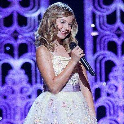 Jackie Evancho - Yahoo Image Search Results