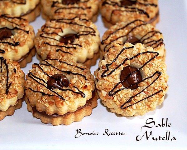 biscuit-sec2 2