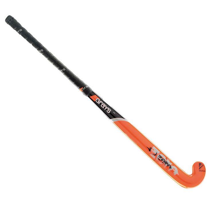 Hockey Hockeystick Hockeyequipment Sports Sportsequipment Hockey Hockey Stick Hockey Equipment