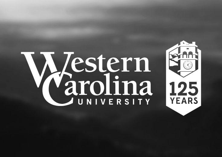 Western Carolina University Celebrates its 125th