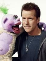 jeff dunham characters coloring pages - photo#41