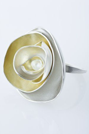 Ring | Melle Finelli