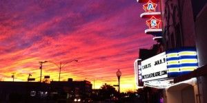 The 7 Best Movie Theaters in Dallas