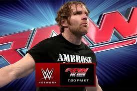 Resultado de imagen para WWE  2016