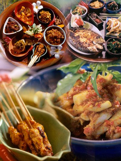 What to do in Bali, Indonesia? « Travel . Culture . Food