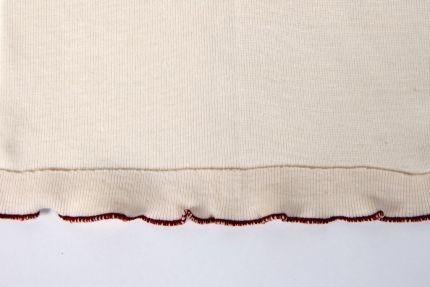 sewing machine stitches not catching