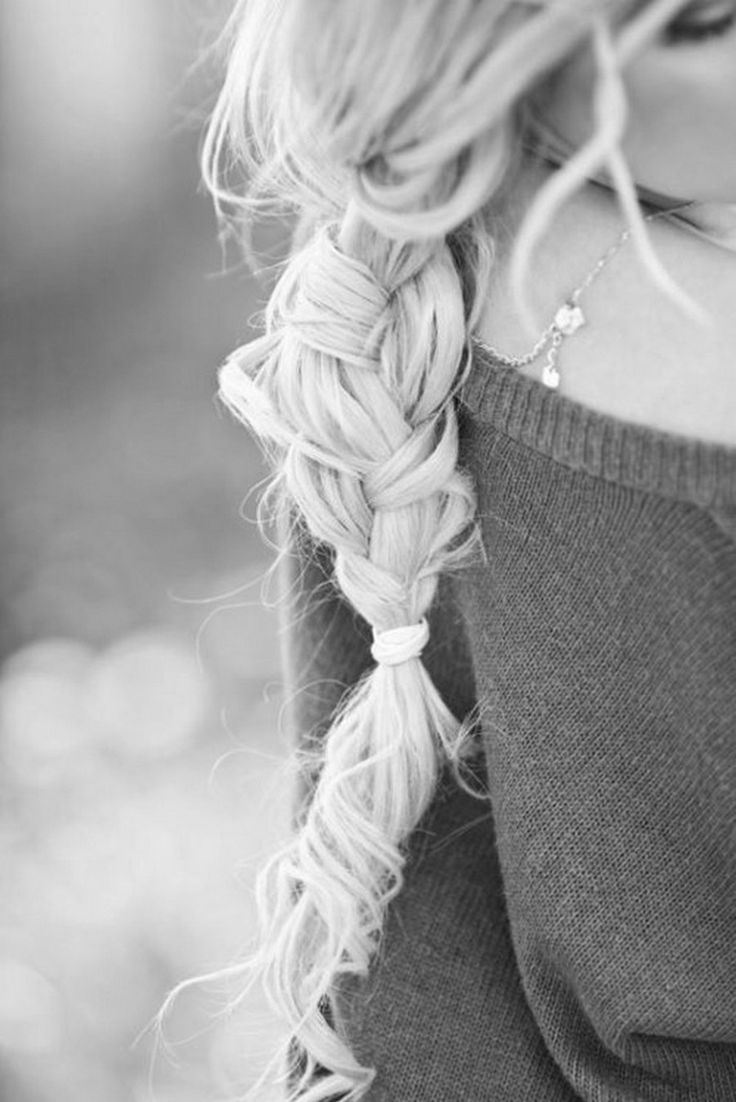 The best images about tresses juadore on pinterest her hair