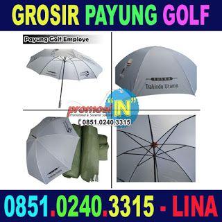 Grosir Payung Promosi Murah Mataram - 0851.0240.3315