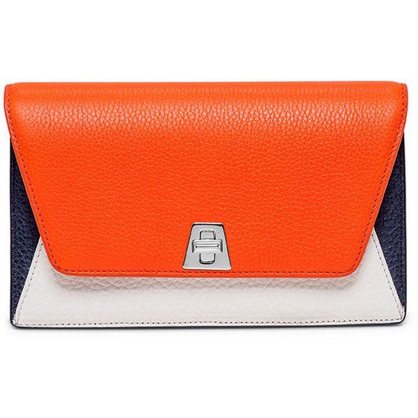 Best 25  Orange leather ideas on Pinterest | Orange work dresses ...