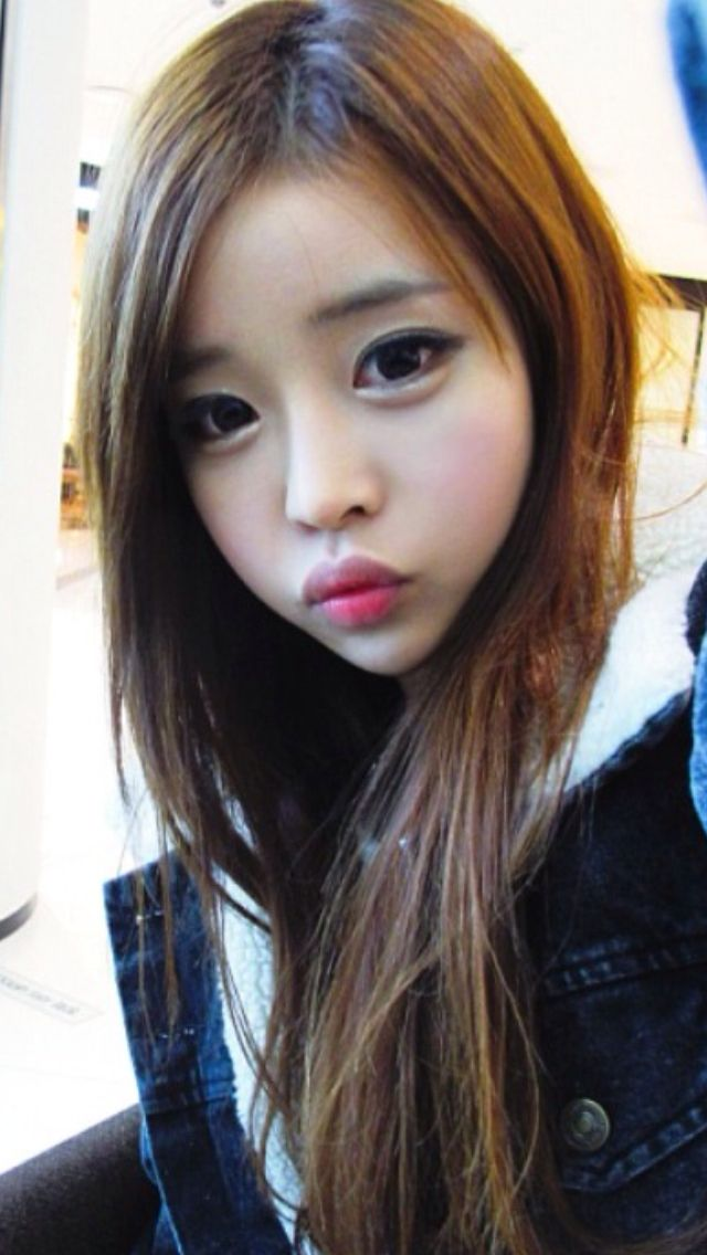 1000+ Images About Ulzzang