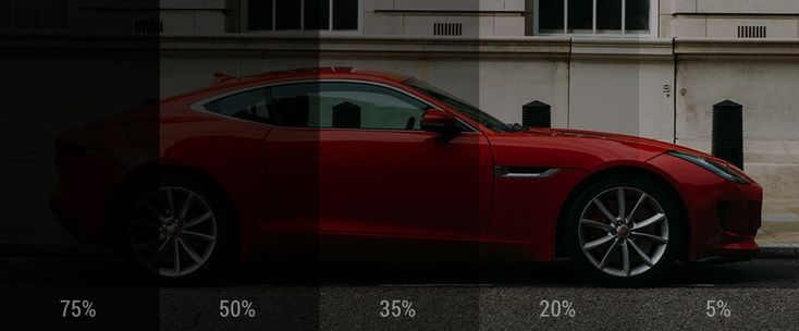 Pin by antonio centeno on Tinted Cars in 2020 Tinted