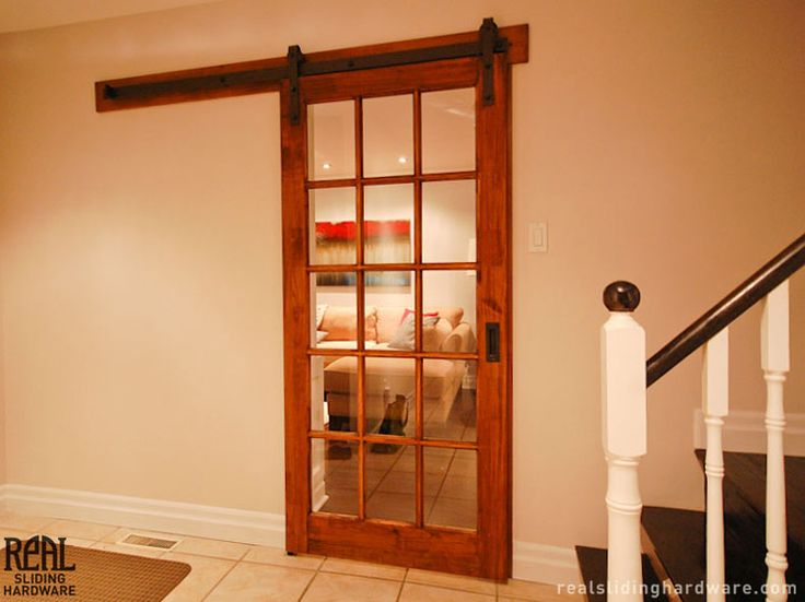 Sliding Foyer Doors : Best images about french door redo on pinterest