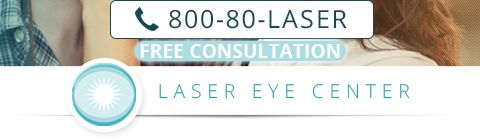 Laser Eye Center has been offering high-quality vision care since 1986.