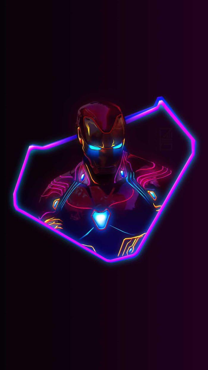 Infinity War Iron Man Ironman Pinterest Iron Man Avengers