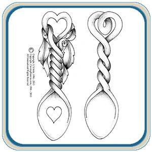 25 best welsh love spoons ideas on pinterest love spoons welsh symbols and welsh gifts. Black Bedroom Furniture Sets. Home Design Ideas
