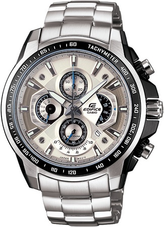 THE SUPPLY SHOPPE - Product - CW388 WHITE STAINLESS STEEL EDIFICE (EF-560D-7AVDF)