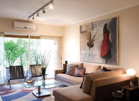 1000 images about mi casa on pinterest mesas madeira for Mi casa decoracion