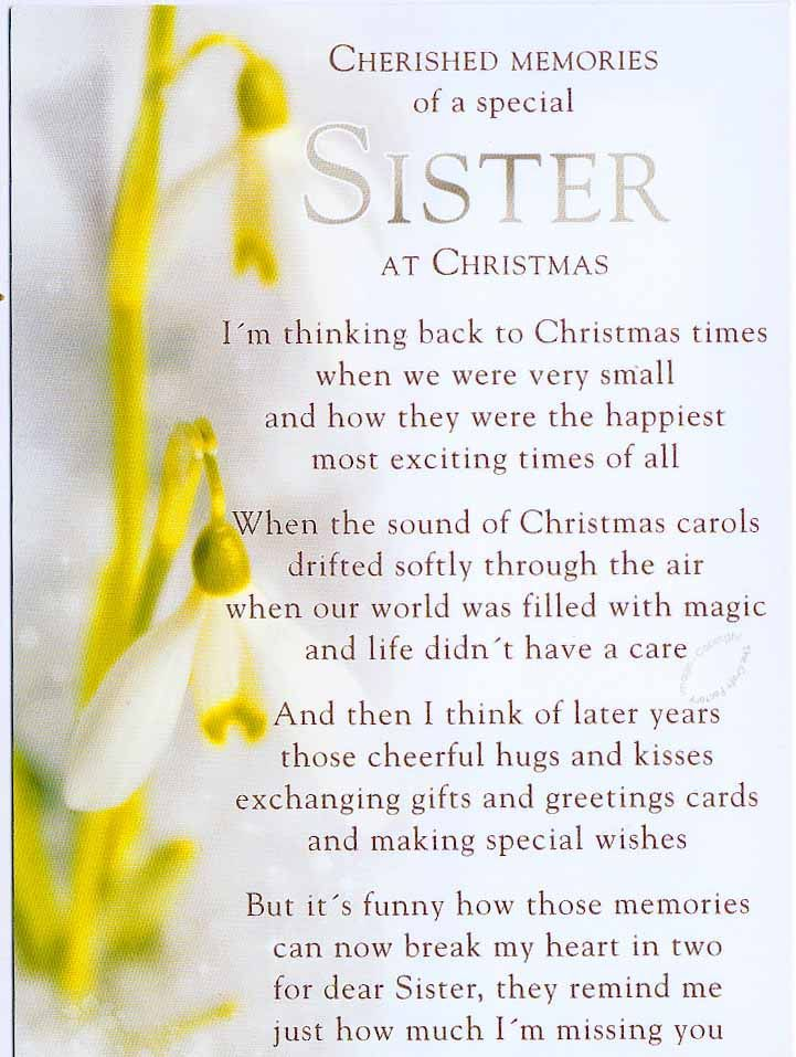 mother poems that will make her cry | Details about Grave Card / Christmas - Special Dad - FREE Holder-CM18
