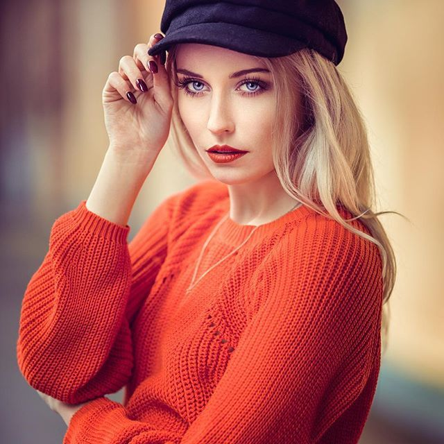 Image result for 135mm sigma  portrait bokeh