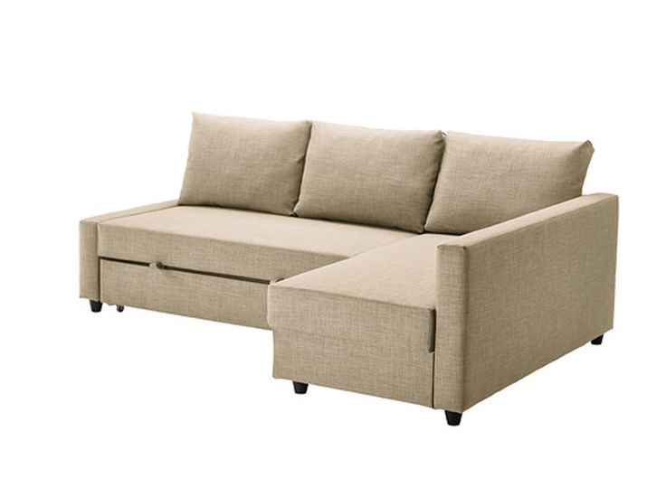 IKEA Friheten Top Ten: Best Sleeper Sofas & Sofa Beds — Apartment Therapy's Annual Guide 2015