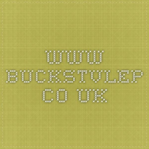 www.buckstvlep.co.uk