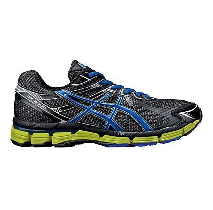 Mens ASICS GT-2000 Running Shoe