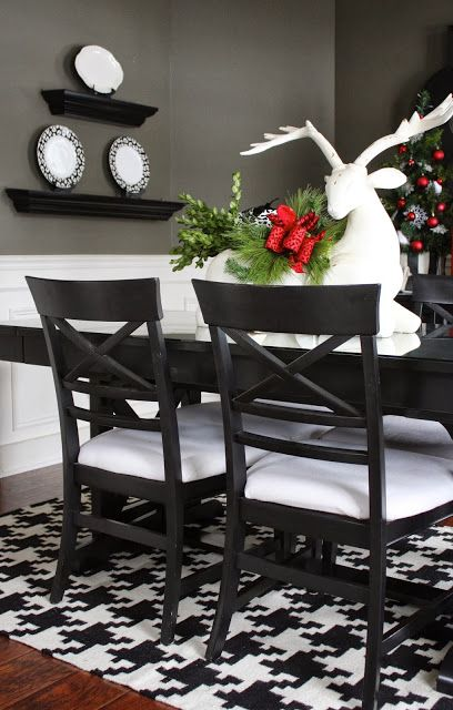 Best 25 Black white rooms ideas on Pinterest Black white