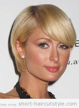classy women haircut styles | Classy Hairstyles For Women Short Haircuts Styles New Best