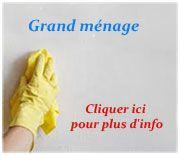 Nettoyage de tapis à faible coût — grand ménage, nettoyage, lavage de vitres, tapis grand Montréal
