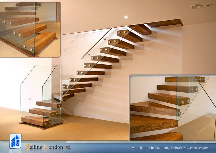 Best 31 Best Images About Staircase Manufacturers Staircase 400 x 300