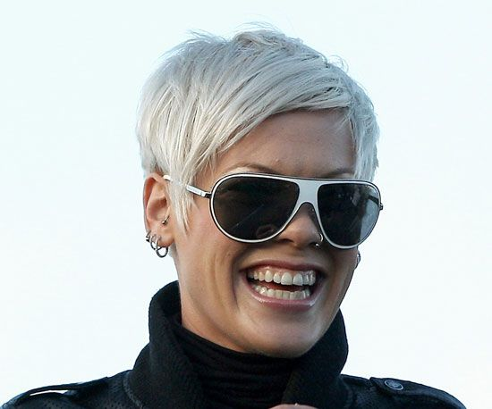 Hairstyles For Short Hair Over 60 With Glasses: 130 Best Images About Short Hair Styles For Women Over 50