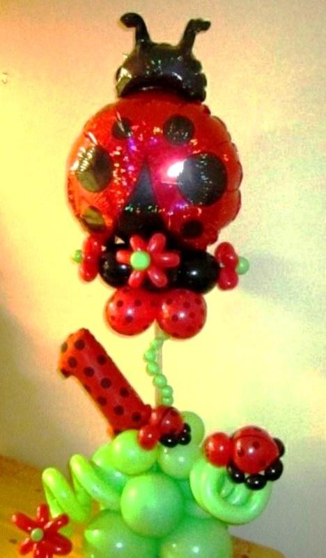 Best images about ladybug party on pinterest lady bug