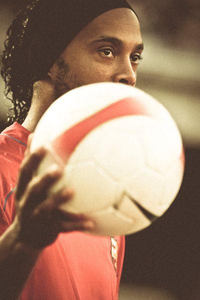 ^Ronaldinho, soccer, best, futball.