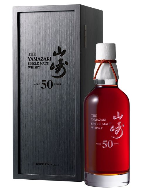 Informal articles, reviews, experiences, and general enlightenment into the world of Japanese whisky.