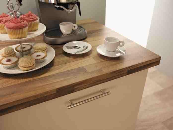 Kitchen Ideas Cream Gloss 7 best kitchen. images on pinterest | cream gloss kitchen, kitchen