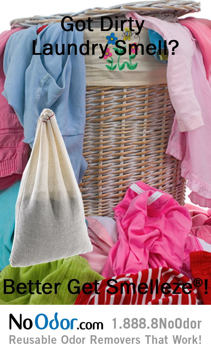18 Best Clothing Smell Solutions Images On Pinterest
